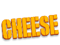 The Daily Cheese